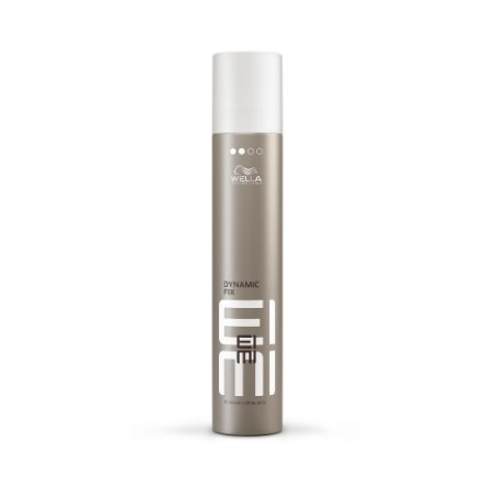 EIMI Dynamic Fix Spray Fixador 300ml - Wella Professionals