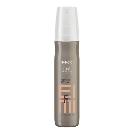 EIMI Perfect Setting Spray de Volume 150ml - Wella Professionals