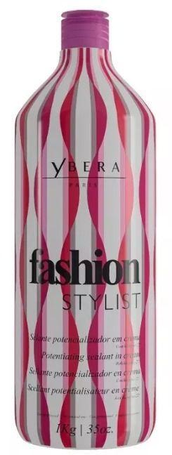 Ybera Fashion Stylist Creme - 1L