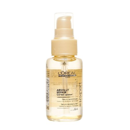 Expert Absolut Repair Cortex Lipidium - Sérum Reconstrutor - 50ml - L'Oréal Professionnel
