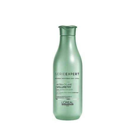 Serie Expert Volumetry - Condicionador 200ml - L'Oréal Professionnel