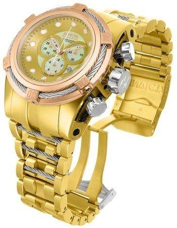 Relógio Invicta Bolt Zeus 12758
