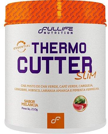 Thermo Cutter Chá 210g Tangerina