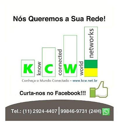 Serviços Técnicos de Redes - Solicite Atendimento (11) 99846-9731 - WhatsApp