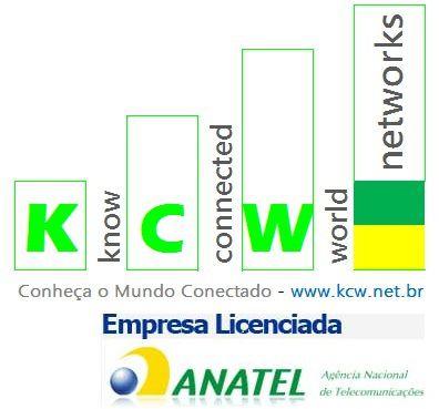 Internet Temporária - Links