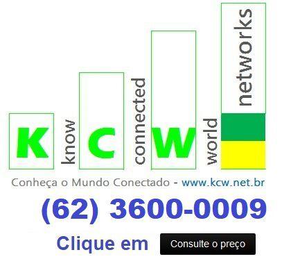 Internet Dedicada - Goiás - Ligue Já (62) 3600-0009