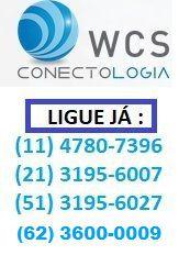 Canal WCS - Empresas | Clique em Consulte o Preço ou no WhatsApp