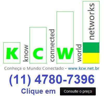 Internet Dedicada Via Fibra em São Paulo - SP - Ligue Já (11) 4780-7396