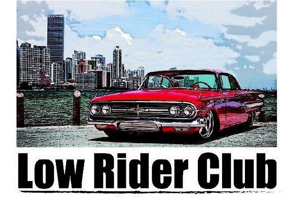 Low Rider Club