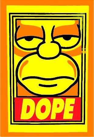 Dope Homer