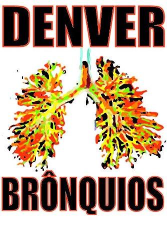 Denver Brônquios