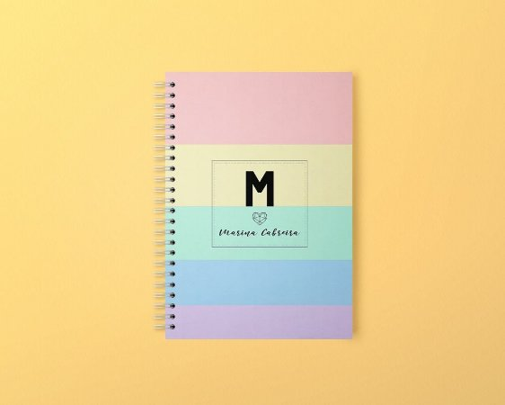Planner Candy