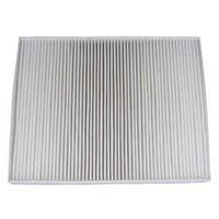 Filtro Ar Condicionado Partícula Vw Touareg (02 >11) / Amarok (09 >) / Porsche Cayenne 955 (02 >11) / Audi Q7 (06 >)