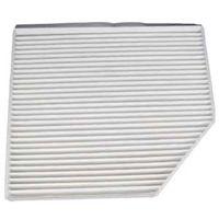 Filtro Ar Condicionado Partícula Audi A4 A4 (07 >) / A5 (07 >) / Q5 (08 >)