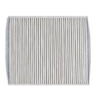 Filtro Ar Condicionado Partícula FIAT 500 (10 >13)