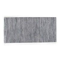 Filtro Ar Condicionado Carvão Ativado Corsa (02 >) / Montana (03 >10)