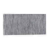Filtro Ar Condicionado Carvão Ativado  Mercedes (MBB) Série E (W-211) (02 >) / CLS (C219) (04 >)