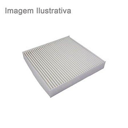 Filtro Ar Condicionado JOHN DEERE TRATORES - 7715 / 7815 / 8230 / 8430