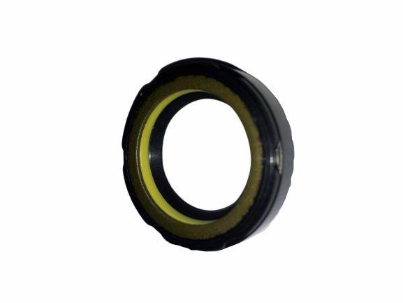 Retentor Caixa Direção Cremalheira Gol G5 / Fox (Koyo)