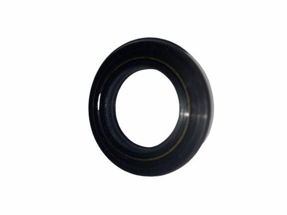 Retentor Caixa Direção Superior Do Pinhão Gol G5 / Fox (Koyo)