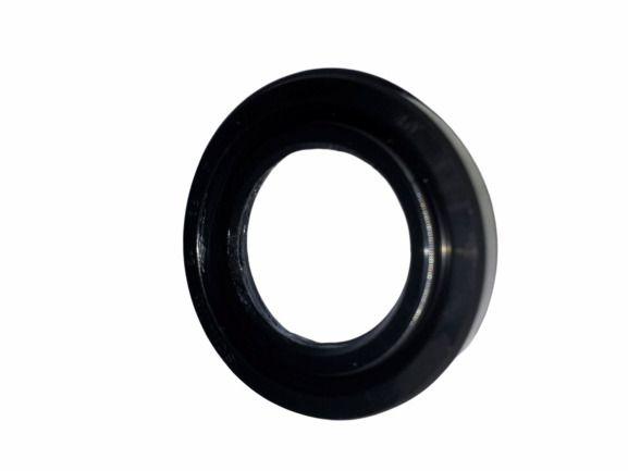 Retentor Caixa Direção Inferior Do Pinhão Gol G5 / Fox (Koyo)