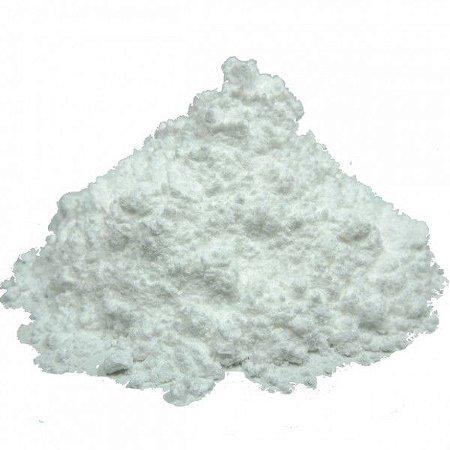 Glutamina A Granel 250g