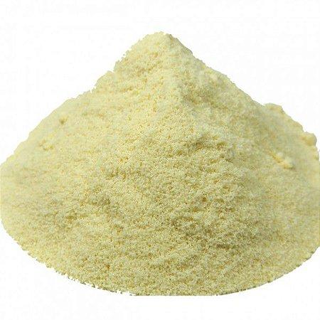 Lecitina de Soja a granel - 250g