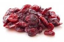 Cranberry Glaceado a Granel 150g