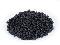 Blueberry (Mirtilo) Glaceado a Granel 150g
