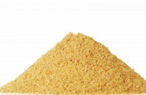Farinha de Linhaça Dourada a Granel 1kg