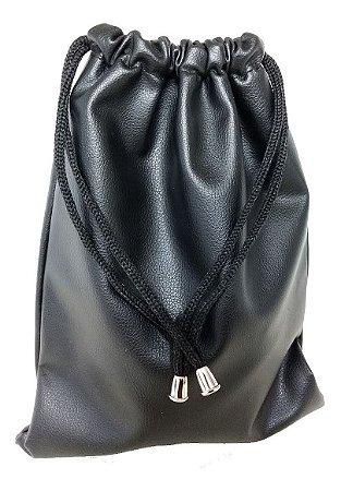Bag case Para Fone De Ouvido e Headphone Dj
