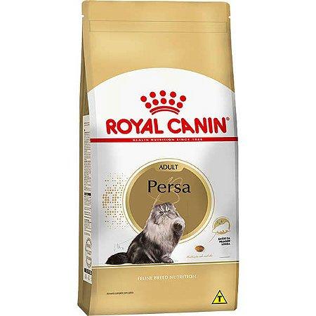 Royal Canin Cat Persian 400g