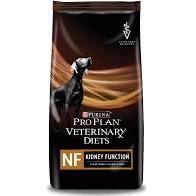 Proplan Veterinary Função Renal NF 2kg
