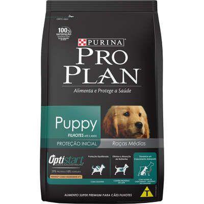 Proplan Puppy Complete 15kg