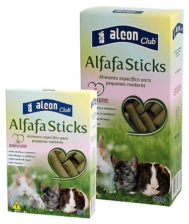 Alcon Club Alfafa Sticks 55g