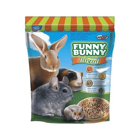 Funny Bunny Blend 500g
