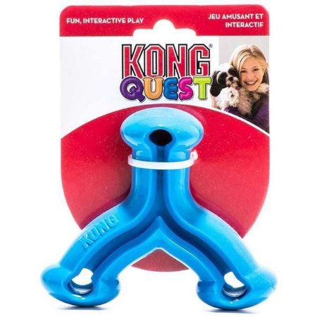 Kong Quest Wishbone Large Pe14