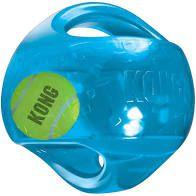 Jumbler Ball Medium/Large