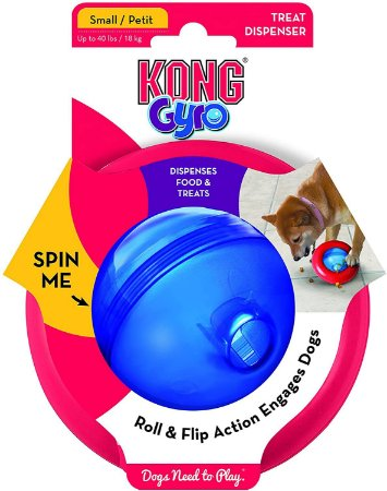 Kong Gyro Small