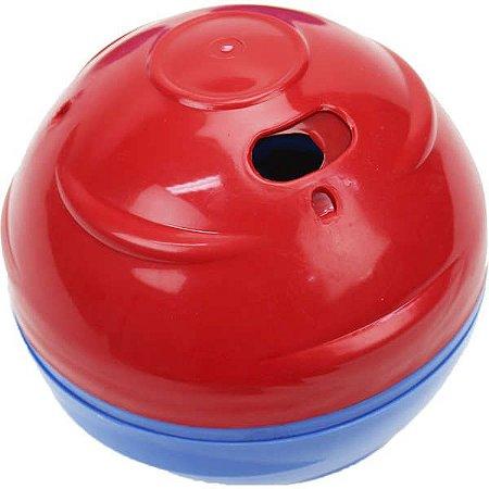 Petball Mini 8Cm- Gatos E Cães Até 5kg