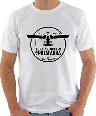 PUTAFARRA #MANICACA