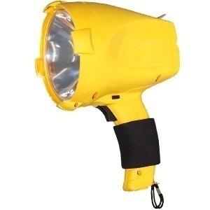 Lanterna Recarregável 1.000.000 Velas 681292 - Lee Tools