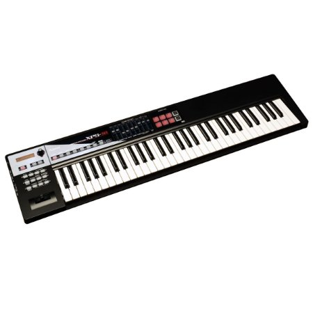 Teclado Sintetizador Roland XPS-10 / 61 teclas