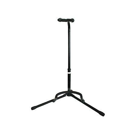 Suporte Megavox MX31 para 1 Instrumento com Apoio Braço