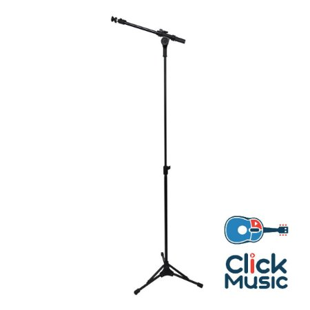Pedestal RMV PSU0090 para Microfone Pés