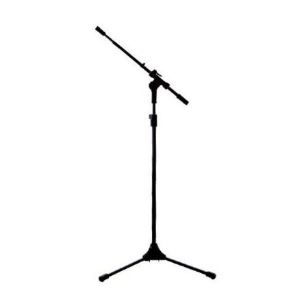 Pedestal RMV PSU 0135 p/ Microfone Pes Easy Lock