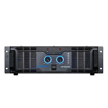 Amplificador Oneal OP-5600 1000W/4Ohms