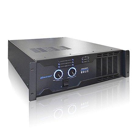 Amplificador Oneal 1500 PRO