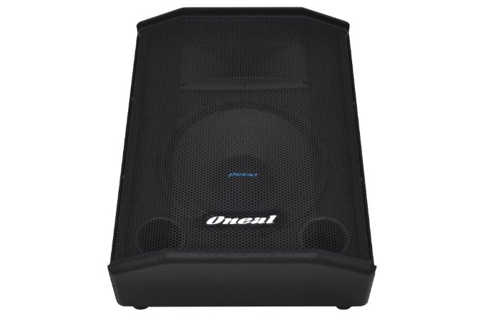 Caixa Oneal Monitor Passivo OBM725 125W AF12
