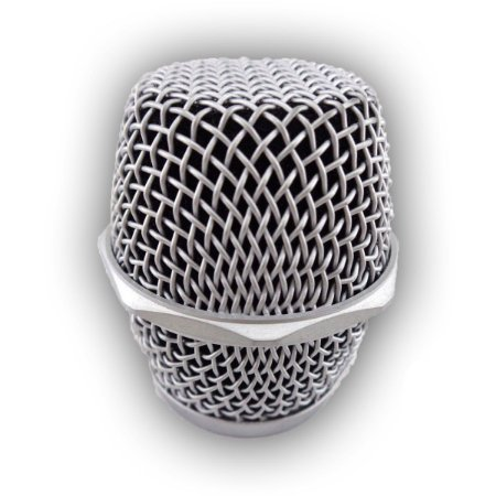 Globo Karsect GL2 para Microfone